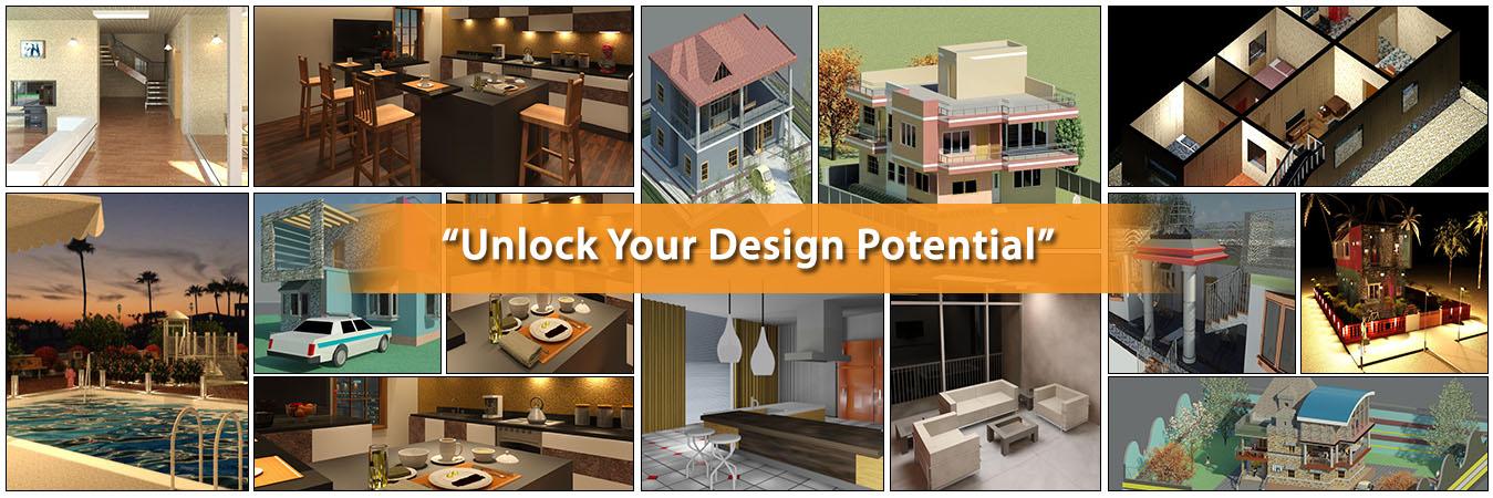 Cadd Centre Design Studio Pune