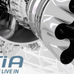 catia-training-institute