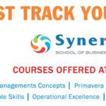 sheet-metal-design-training-institute-in-pune