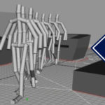 kinematics-training-institute