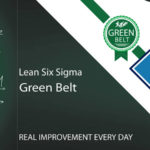 six-sigma-green-belt-training-institute