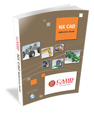 NX_CAD_Reference_guide_with_work_book_nx-cad