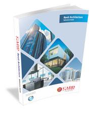 Revit_Architecture_revit-archi