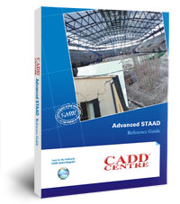 advanced-staad